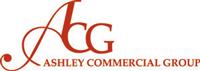 acg_logo_200px