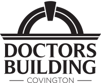 The Doctors Building