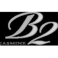 B2 Jasmine