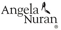 Angela Nuran