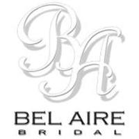 Belaire Bridal