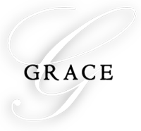 Grace Footwear