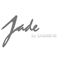 Jade by Jasmine
