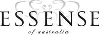 Essence of Australia